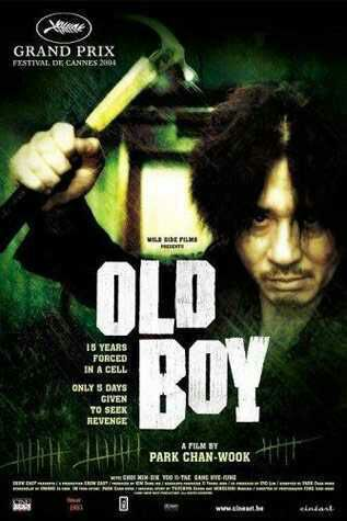 oldboy 2003 hindi dubbed full movie download