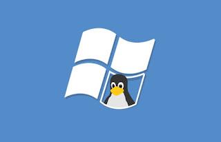 Aggiornare Windows 7
