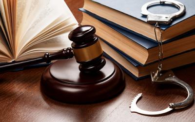 Pengertian Hukum Acara Pidana, Hukum Acara Pidana adalah,
