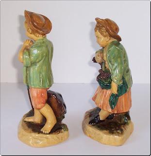 Borghese Cast Plaster Figurines Shepherd Boy and Girl-2-1178 x 1211-jpg.JPG