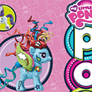 My Little Pony Games Online - Play for Free on Play-Games.com