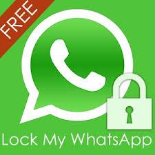 lock-for-whatsapp-logo