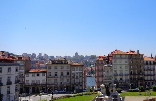 mercado Ferreira Borge