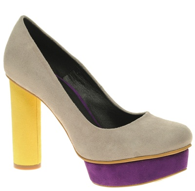 Charlotte Russe Shoes Sale