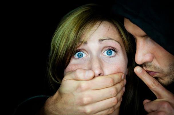 القومي للمرأة يعقد ندوة للتوعية بالتحرش في قنا