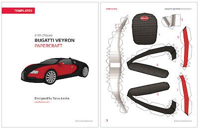 automobile+tamilan+veyron