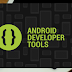 Cara Membuat Project Aplikasi Android Baru Di Eclipse Untuk Pemula