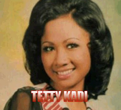 Download Lagu Kenangan Tetty Kadi Full Album Mp3