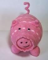 http://manualidades.cuidadoinfantil.net/como-hacer-un-cerdo-con-un-calcetin.html