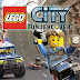 (Análisis) LEGO City Undercover: combatiendo el crime desde adentro | Revista Level Up