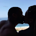 Ciara and Russell Wilson celebrate 1 year of wedded bliss