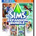 The Sims 3 Complete Expansion Pack List Game