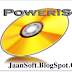 PowerISO 6.3 For Windows Updated Version Download (FULL)