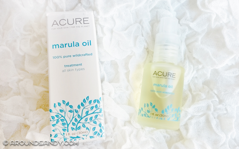 acure-marula-oil-aceite-iherb