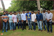 Chandamama Raave Teaser Launch-thumbnail-3