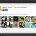 Khung hộp/box like fanpge trôi nổi dạng Lightbox cho Blogspot Blogger