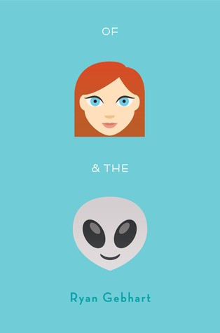 https://www.goodreads.com/book/show/25226092-of-jenny-and-the-aliens?ac=1&from_search=true