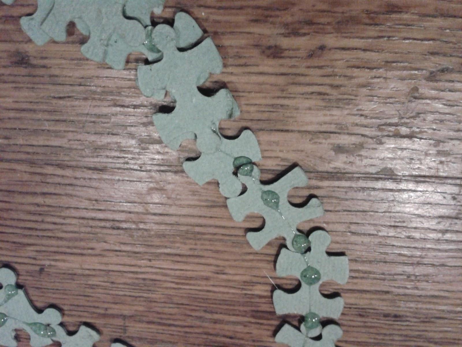2014 03 18+20.16.49 - Hartje van puzzels