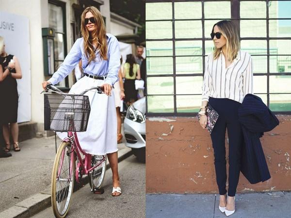 gömlek-modası-2016
