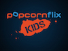 Popcornflix Kids free roku news channel
