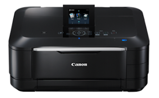 Canon PIXMA MG8100 Driver Download | Printer Review, windows, linux, mac os