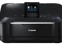 Canon PIXMA MG8100 Driver Download | Printer Review
