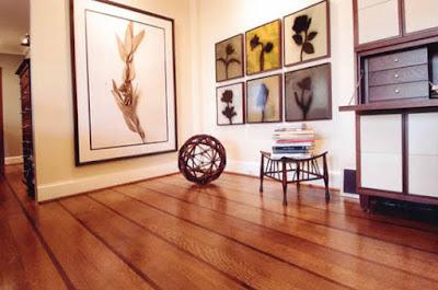 Lưu ý về lắp đặt, sửa chữa sàn gỗ trước và sau khi sử dụng 1