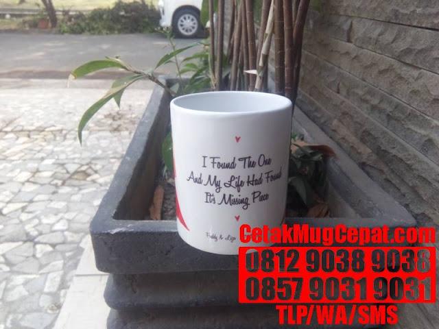 JUAL GELAS UNIK UNTUK CAFE JAKARTA