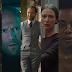 Os 10 filmes mais esperados da segunda metade de 2018