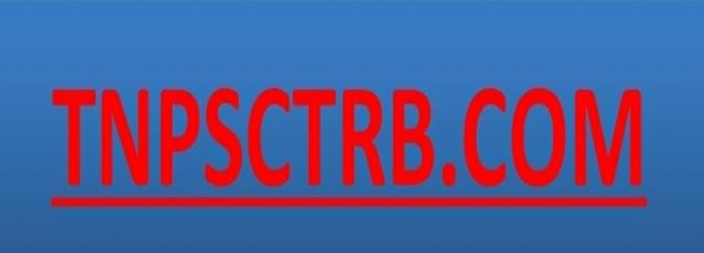 தமிழக அரசில் பட்டதாரிகளுக்கு வேலை: TNPSC அறிவிப்பு சம்பளம்: மாதம் ரூ.37,700 - 1,19,500