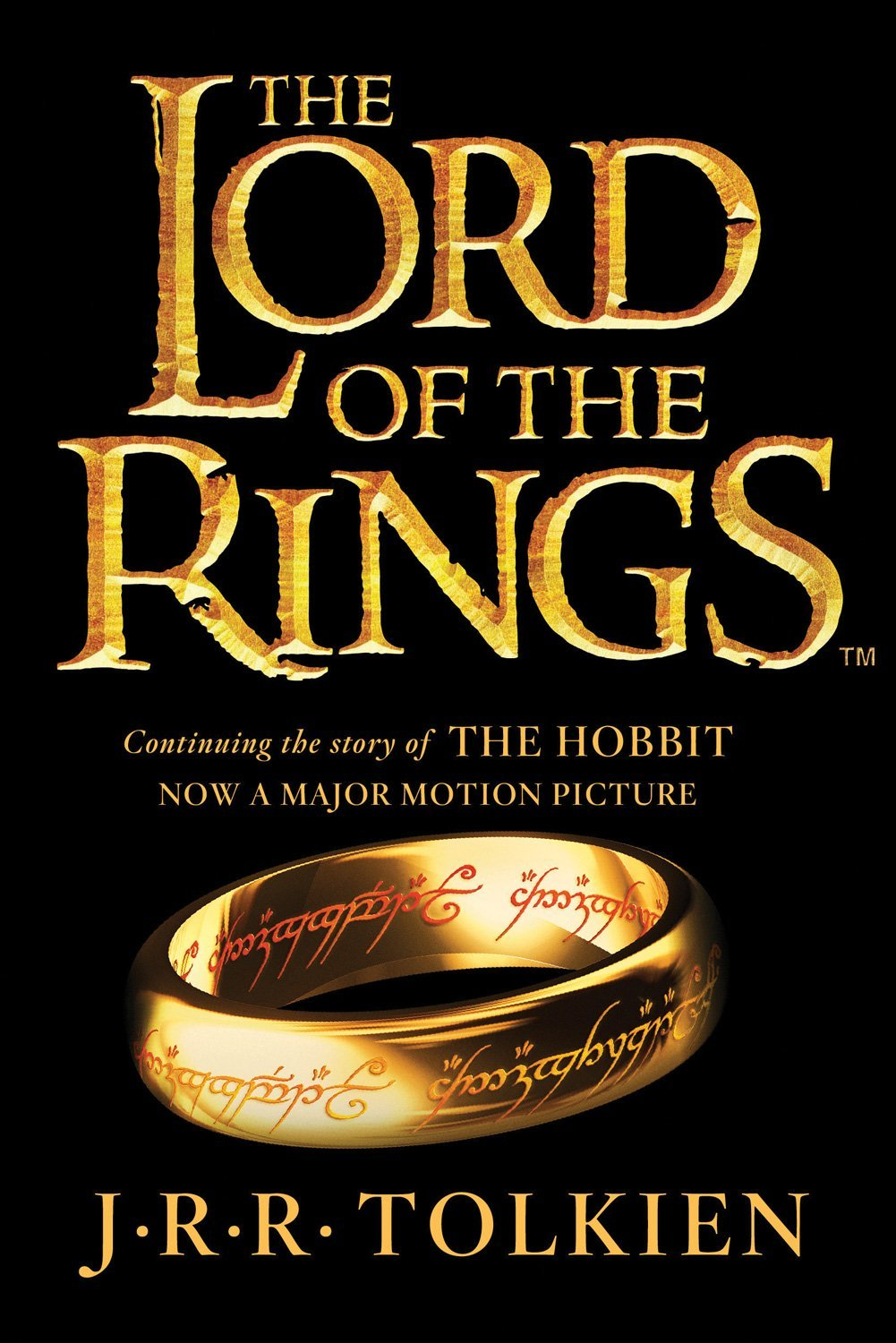 https://www.goodreads.com/series/66175-the-lord-of-the-rings