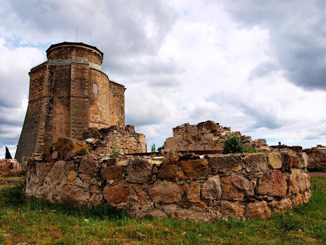 Alba de Tormes (Salamanca).