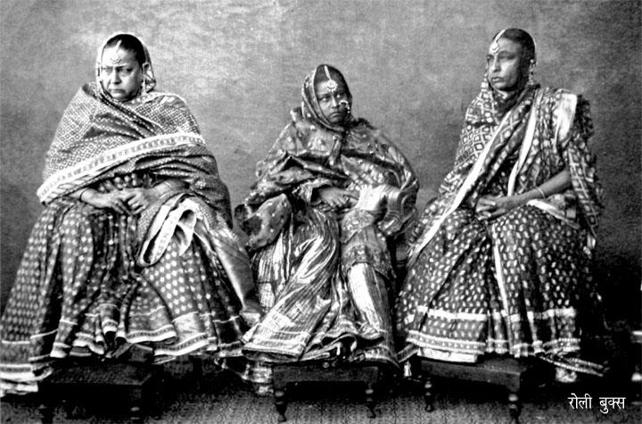 bhopal-begums-shaharyar-muhammed-khan
