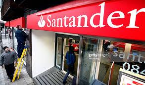 Banco santander lista de todos los cierres de oficinas en for Oficinas banco santander salamanca