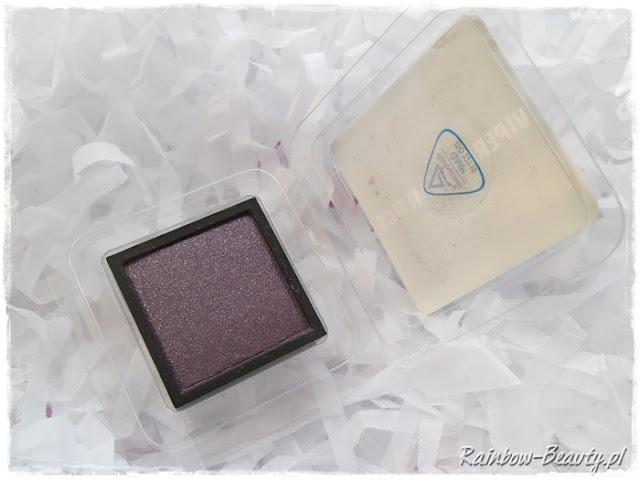 fioletowy-cien-do-powiek-vipera-cosmetics-blog-kolor