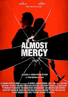 Almost Mercy (2015) online y gratis