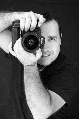 Η δύναμη της εικόνας στην επιχειρηματικότητα - Του Χρήστου Μασούρα (Υποψήφιος για το Επιμελητήριο Θεσπρωτίας)