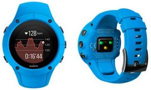 Reloj-GPS.com - Suunto Spartan Trainer