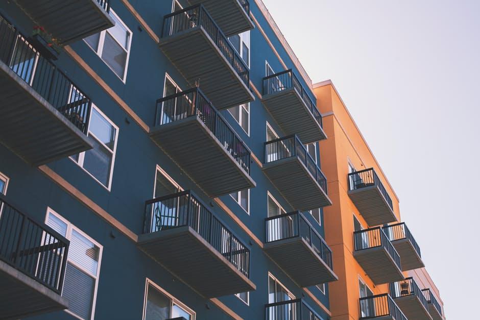 mieszkanie od dewelopera koszty, ile kosztuje mieszkanie od dewelopera