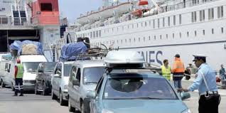 Les MRE participent à coup de milliards dans l'économie du Maroc.