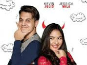 Download Film Jomblo Ngenes (2017)