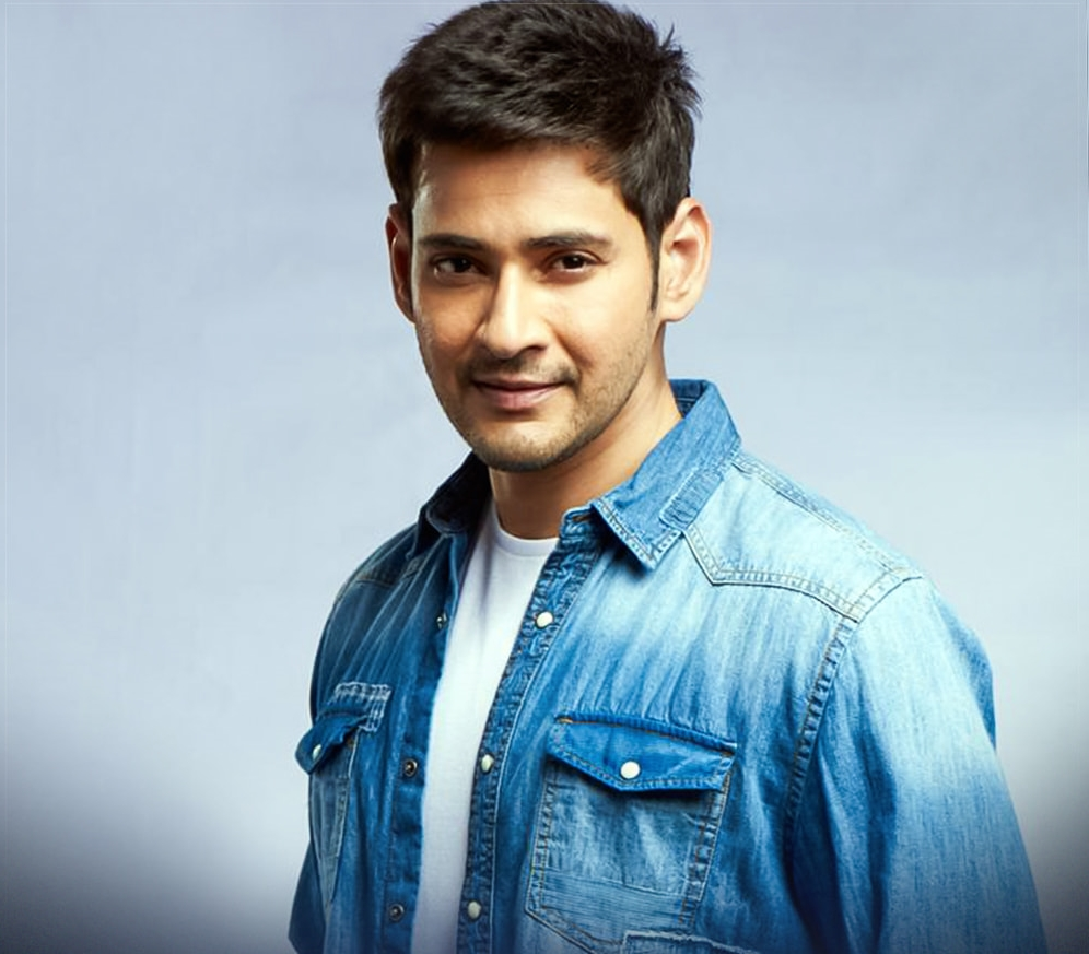Mahesh babu Next Movie In KGF Prashanth Neel Direction
