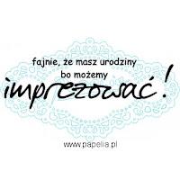 http://www.papelia.pl/stempel-fajnie-ze-masz-urodziny-p-659.html