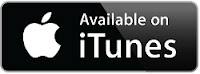 Click to Subscribe on iTunes