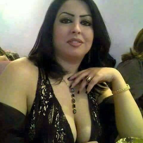 Arab Christian Dating  Arab American Dating  buzzArab