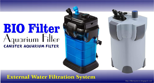 Water Filters Air Filters Filter System Bio Filter