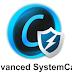 Advanced SystemCare Ultimate 10.0.1.78 Multilingual Full Version