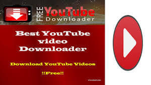 How to Download  YouTube Videos in Mobile
