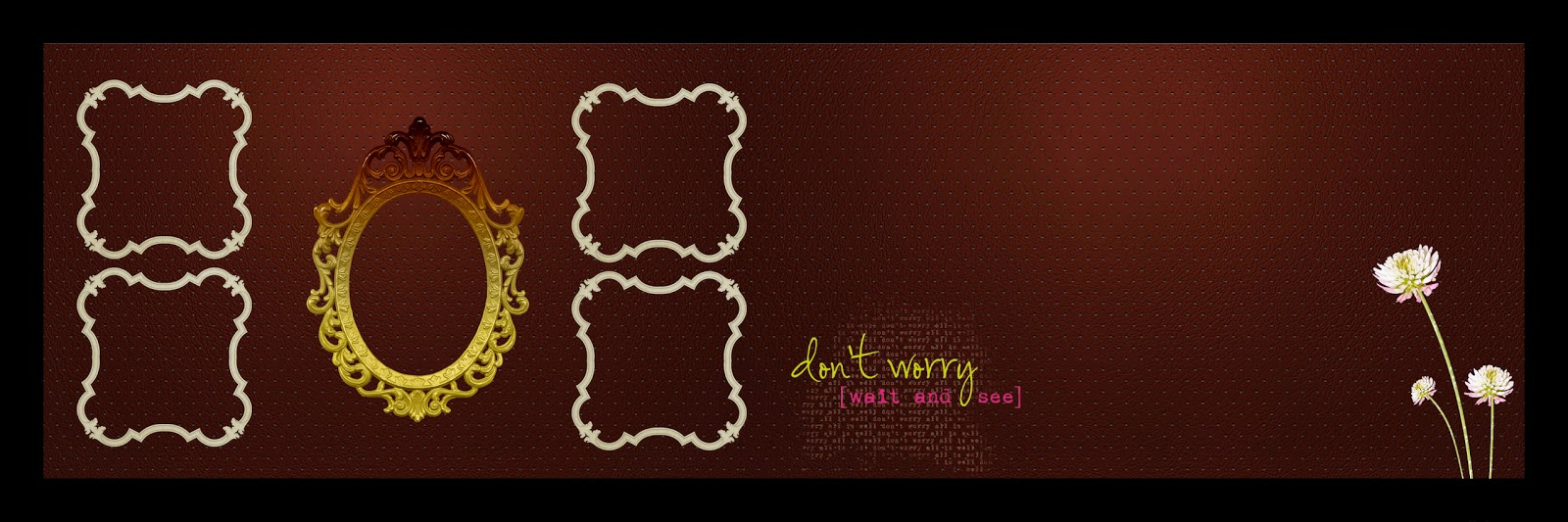 Wedding Album Design Psd 12x36 Freewallpaper Today