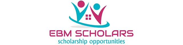 Become EBM SCHOLARS Volunteer - Opportunity to Serve